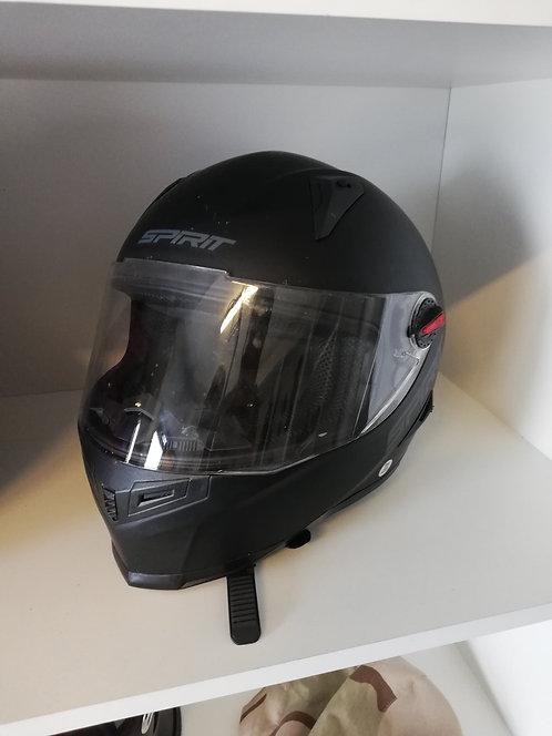 Spirit Evo-X Helmet - Small