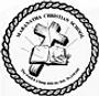 Logo b-w.webp