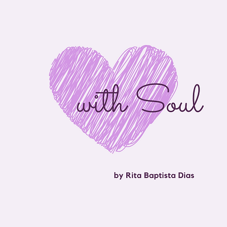 Heart with Soul (7).png