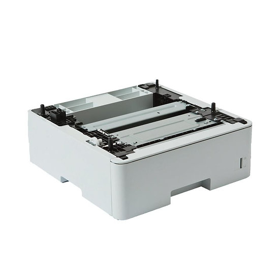 Brother LT-6505 Lower Tray, Up to 520 sheets