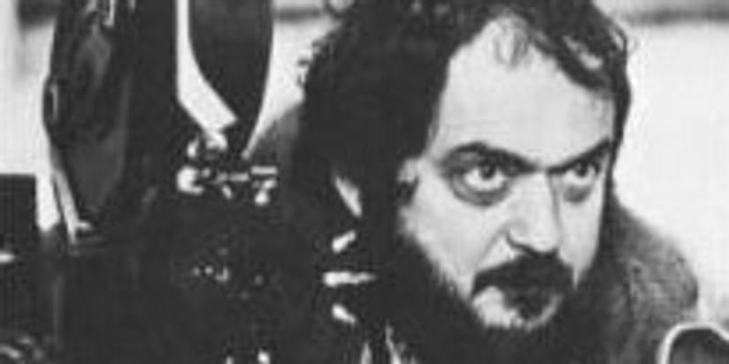 L'Odissea di Kubrick- Federico Buffa (Festival della filosofia, Modena)