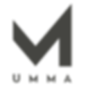 logoM-01_edited_edited.png