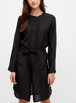 Vestido Edit Negro
