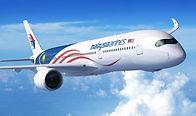 D-A350Generic-200718-e1553060211680.jpg