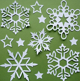 maryrudakas_snowflakes_03_LRG.jpg