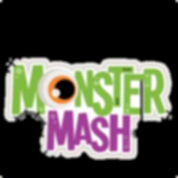 large_monster-mash-title-33.png