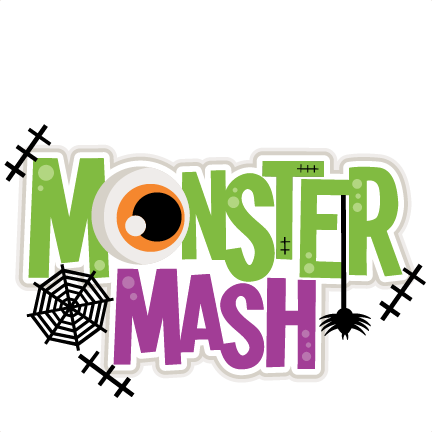 large_monster-mash-title-33.png