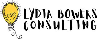 Lydia Bowers Consulting Logo v2 FINAL.jp