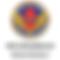 Canada Confederation of Shenzhen Associa