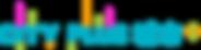 logo-cityplus2.png