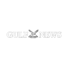 gulf-news-logo_edited.png