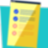 HTE_Icons_6.png