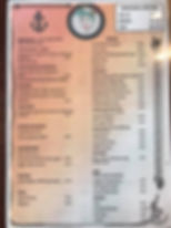 peggys kitchen menu.jpg