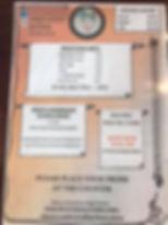 peggys kitchen menu 2.jpg