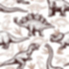48258572-Prehistoric-dinosaurs-reptiles-