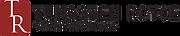 Tungsten-Logo-Black-Text.png