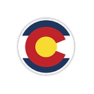 kisspng-flag-of-colorado-state-flag-flag