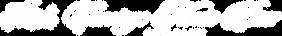 Carriage-House-Door-Logo-1.png