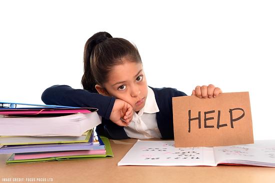 Homework-Help.png