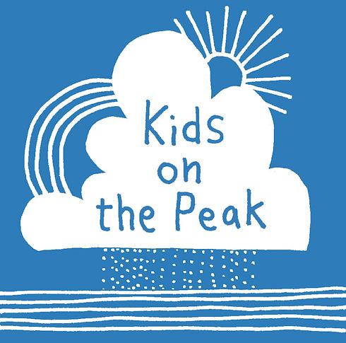 kids on the peak sunrise light blue2.jpg
