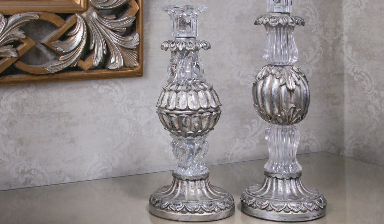 Kora Silver