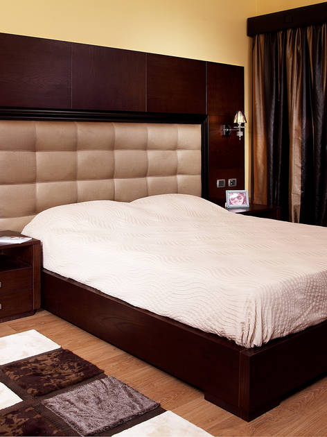 46 Bedroom Modern Dany-001.jpg