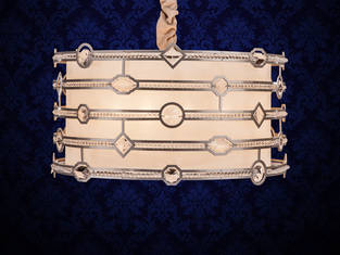 5Chandelier Jewels.jpg