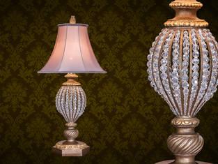 Table lamp 65.jpg