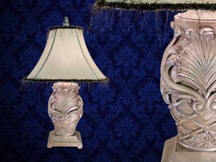 TABLE LAMP BIANCA_2.jpg