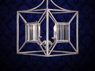 8Chandelier Cube.jpg