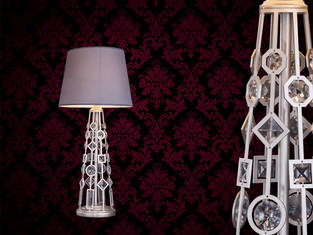 CONE TABLE LAMP.jpg