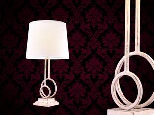 LOLLIPOP TABLE LAMP.jpg
