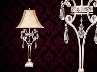 303 TABLE LAMP.jpg