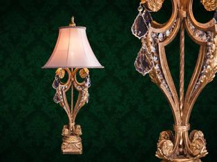 Table lamp 90.jpg