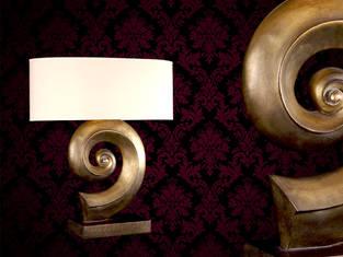 COCIE TABLE LAMP.jpg