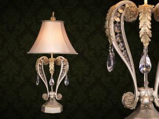 Table lamp 24-.jpg