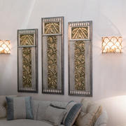 Art Deco 3