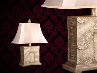 TABLE LAMP LEAVS.jpg