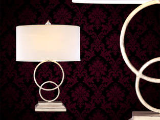 TWO CIRCLE TABLE LAMP.jpg