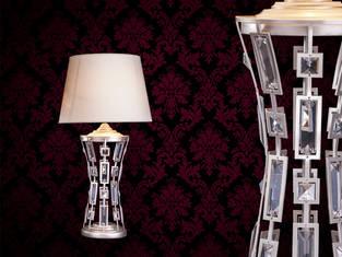 TOPAZ TABLE LAMP.jpg
