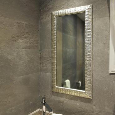 مرآة فوريست