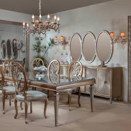 OVALET DINING ROOM.jpg