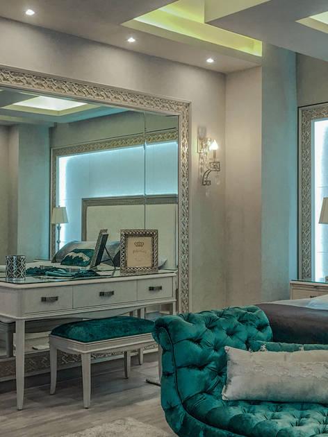 24 Classy Bed Rana-002.jpg