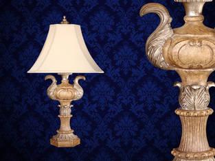 TABLE LAMP COLONEL.jpg