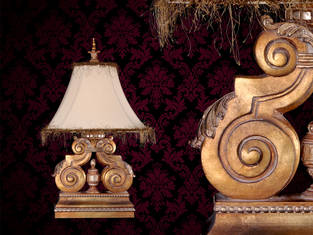 023 TABLE LAMP.jpg