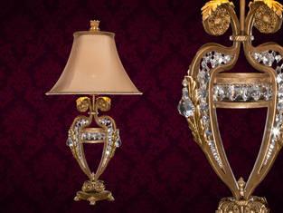 Table lamp244.jpg