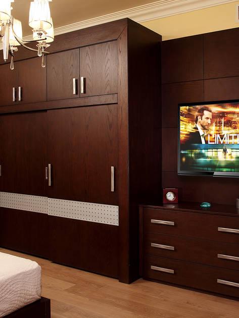 46 Bedroom Modern Dany-002.jpg