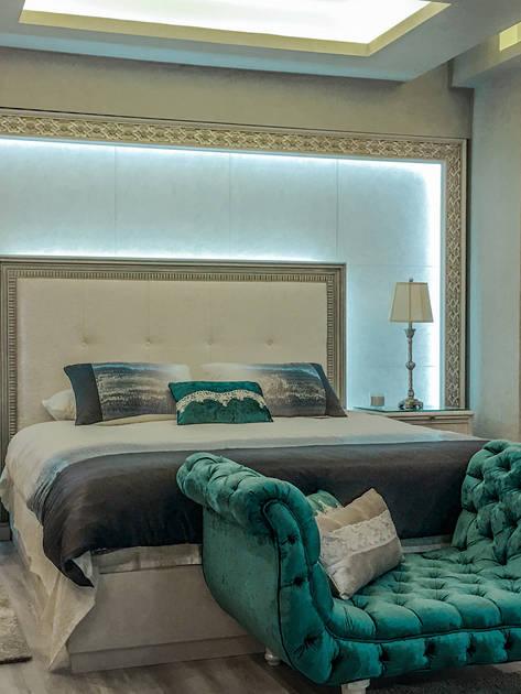 24 Classy Bed Rana-001.jpg