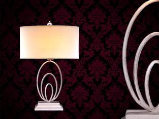 THREE OVAL TABLE LAMP.jpg