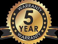 Warranty-Logo-5-yr.png